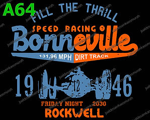 Bonneville Speed Racing.jpg