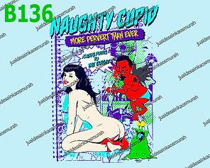 Naughty Cupid.jpg