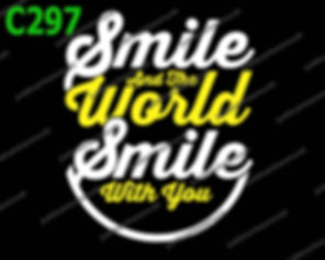 Smile World.jpg