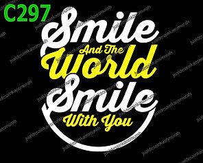 Smile World.jpg