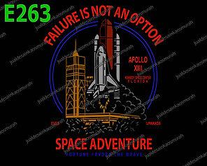 Space Adventure.jpg