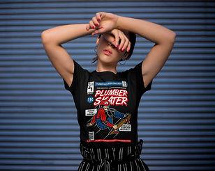 Plumber Skater P2.jpg