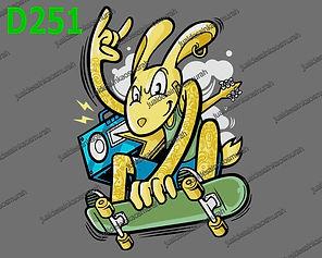 Skater Rabbit.jpg