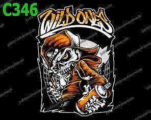Wild Ones.jpg