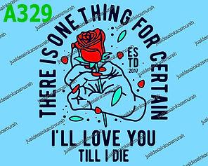 Till I Die.jpg