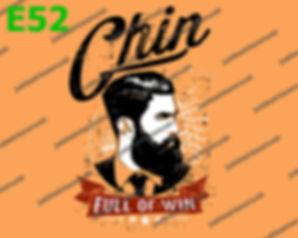 Chin Full of Win.jpg