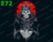 Dead King.jpg