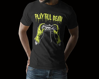 Play Till Death P1.jpg