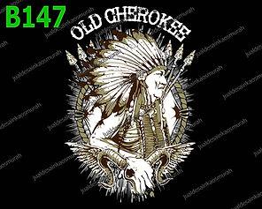 Old Cheroke.jpg