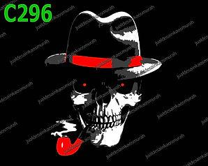 Skull Mafia.jpg