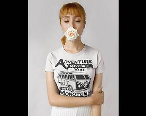 Adventure May Hurt You P2.jpg