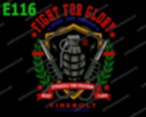 Grenade Firebolt.jpg