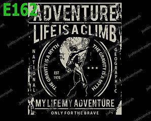 Life is a Climb.jpg