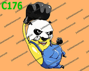 Kungfu Mini Panda.jpg