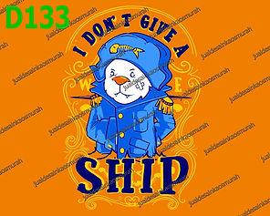 I Dont Give A Ship.jpg