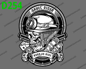 Skull Rider.jpg