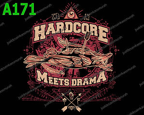 Hardcore Meets Drama 1.jpg