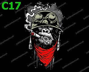 Ape of Duty.jpg