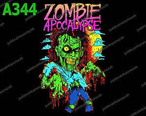 Zombie Apocalypse.jpg