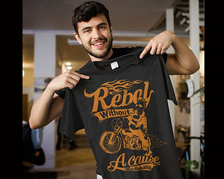 Rebel Rockabilly P1.jpg