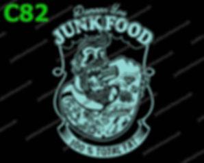 Damn You Junkfood.jpg
