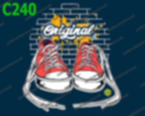 Original Shoes.jpg