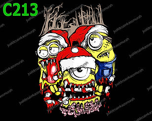 Monster Minions Santa.jpg