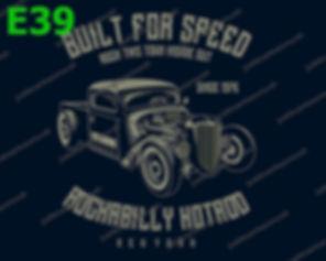Built For Speed.jpg