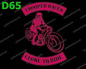 Clone to Ride.jpg
