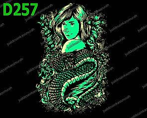 Snake Girl.jpg