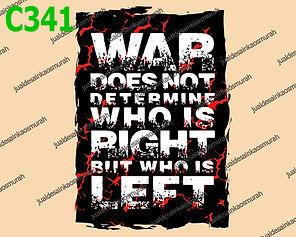 WAR.jpg