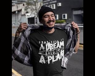 A Plan P1.jpg