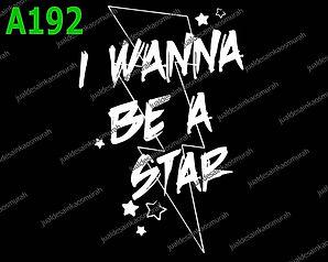 I wanna be a star.jpg