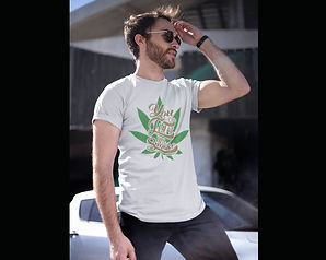 Fly Weed Preview1.jpg