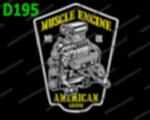 Muscle Engine.jpg
