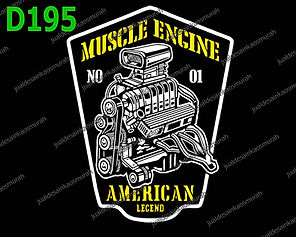 Muscle Engine.jpg