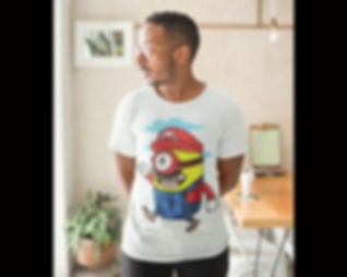 Super Minion P1.jpg