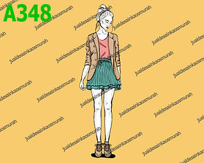 Femme49.jpg