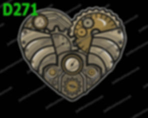 Steampunk Heart.jpg