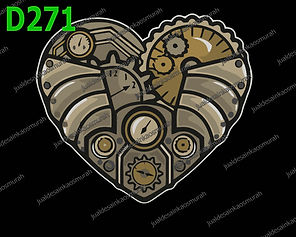 Steampunk Heart.jpg