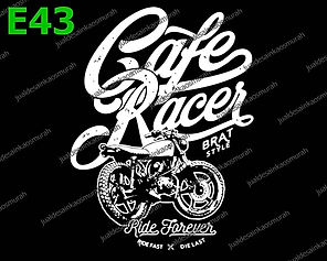 Caferacer Style.jpg