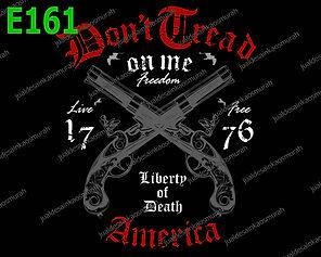 Liberty of Death.jpg