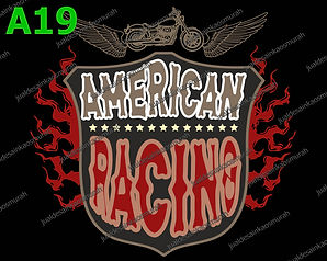 American Racing-1.jpg