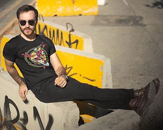 Cali Skate P1.jpg