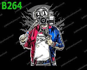 Suicide Gasmask.jpg