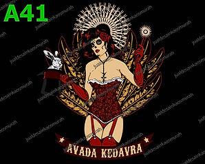Avada Kedavra.jpg