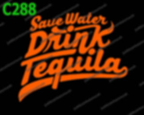 Save Water Drink Tequila.jpg