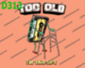 Too Old For This Shit.jpg