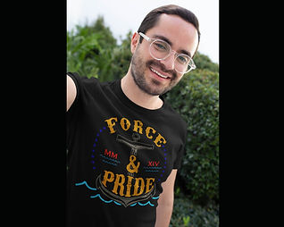 Force & Pride Preview1.jpg