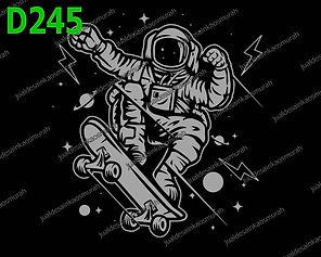 Skate Space.jpg